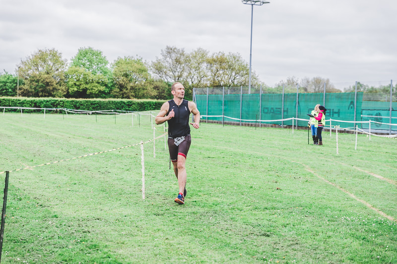 Hamble-Aquathlon-980