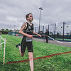 Hamble-Aquathlon-669