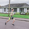 Hamble-Aquathlon-787