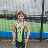 Hamble-Aquathlon-120