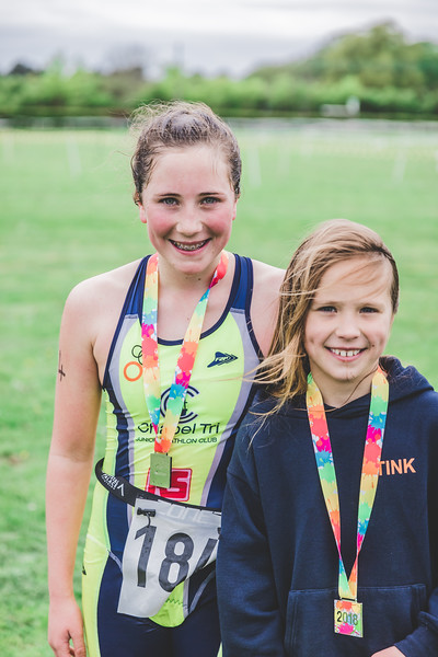 Hamble-Aquathlon-965