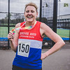 Hamble-Aquathlon-434