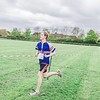 Hamble-Aquathlon-324