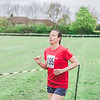 Hamble-Aquathlon-1052