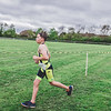 Hamble-Aquathlon-196