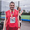Hamble-Aquathlon-1103