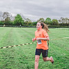 Hamble-Aquathlon-859