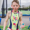 Hamble-Aquathlon-276