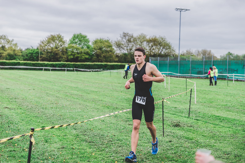 Hamble-Aquathlon-838