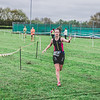 Hamble-Aquathlon-799