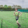 Hamble-Aquathlon-850