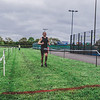 Hamble-Aquathlon-1097