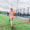 Hamble-Aquathlon-618