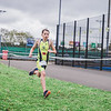 Hamble-Aquathlon-217