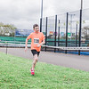 Hamble-Aquathlon-315
