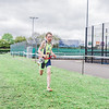 Hamble-Aquathlon-272