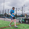 Hamble-Aquathlon-374