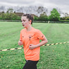 Hamble-Aquathlon-497