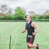 Hamble-Aquathlon-1000