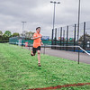 Hamble-Aquathlon-695
