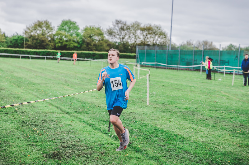 Hamble-Aquathlon-508