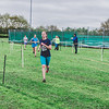 Hamble-Aquathlon-474