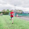 Hamble-Aquathlon-281