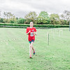 Hamble-Aquathlon-261