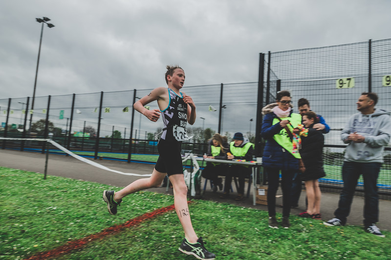 Hamble-Aquathlon-201