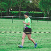 Hamble-Aquathlon-570-2