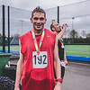 Hamble-Aquathlon-1104