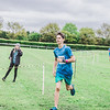 Hamble-Aquathlon-346