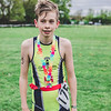 Hamble-Aquathlon-710