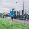 Hamble-Aquathlon-1117
