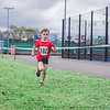 Hamble-Aquathlon-85