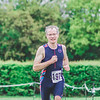Hamble-Aquathlon-583-2
