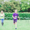 Hamble-Aquathlon-391-2