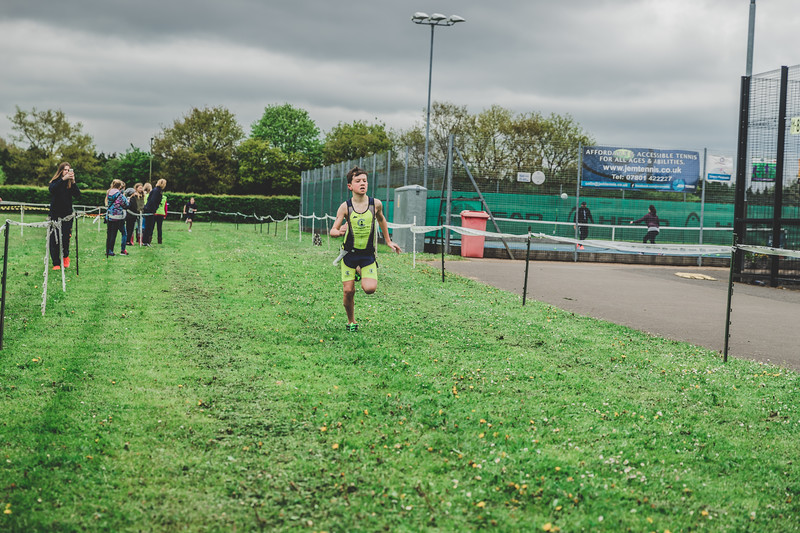 Hamble-Aquathlon-105