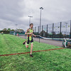 Hamble-Aquathlon-704