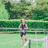 Hamble-Aquathlon-437-2