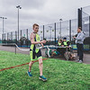 Hamble-Aquathlon-615