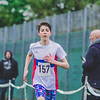 Hamble-Aquathlon-329-2