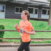 Hamble-Aquathlon-469