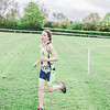 Hamble-Aquathlon-265