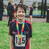 Hamble-Aquathlon-181