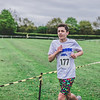 Hamble-Aquathlon-832