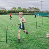 Hamble-Aquathlon-816