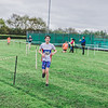 Hamble-Aquathlon-524