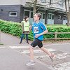 Hamble-Aquathlon-442
