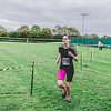 Hamble-Aquathlon-860
